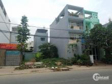 Chú Bảy Cần Tiền Bán Nhà Nát Mặt Tiền Phạm Văn Chiêu,Giá 1,8 TỶ.LH 0775022872