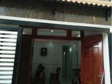 Bán gấp nhà 1 trệt 1L Huỳnh Khương An, Gò Vấp, 83m2, 1tỷ8 . LH 0925909827