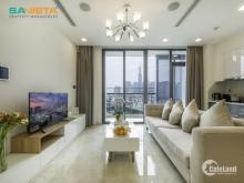 Căn hộ Ba Son phường 7, Gò Vấp, 60m2-1,7 tỷ. LH:0902935487.