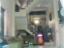 ( Gò Vấp ) Nhà bán sát sân bay, Lê Lợi , Phường 3, 2 lầu ,3.2 tỷ.