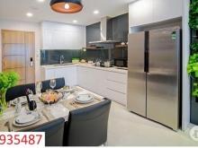 Bán căn hộ Osimi 75m2, 3PN tầng đẹp, giá tốt 2,5 tỉ thương lượng khách thiện chí