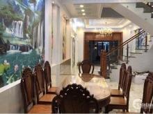 Kẹt vốn làm ăn bán nhanh căn nhà đường Phan Đình Phùng, Phú Nhuận, 66m2, 2tỷ. LH ngay 0925909827