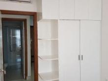 Bán căn hộ số 12A tại Kingston tầng trung 81m2-2PN, full nội thất với view sân bay chỉ 4,5 tỷ