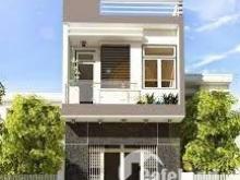 Nhà HXH giá rẻ Lê Văn Sỹ,Quận Tân Bình,70m2, giá chỉ 6.5 tỷ.