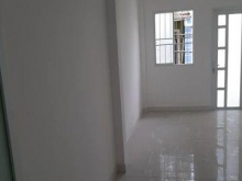 Bán nhà Phạm Văn Hai Quận Tân Bình,42m2 chỉ 4,1 tỷ