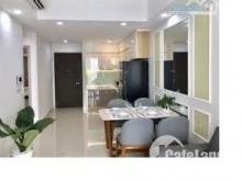 Bán gấp căn hộ Botanica Premier 69,44m2 2PN+2WC giá 3,7tỷ full NT L/H 0982474650
