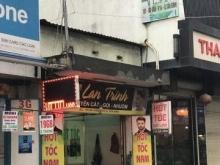 bán nhà MT giá tốt đường Ba Vân, p14, Tân Bình, 4x12m, 9,3 tỷ. LH 0796.456.889