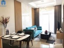 Nhượng CH Botanica Premier 74m2, 2 phòng ngủ, căn số 14 tháp B, tầng cao, đã HTCB, giá 3.4 tỷ