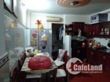 Bán nhà Phú Thọ Hòa Q,Tân Phú  4x15  1 trệt 1 lửng 1 lầu giá 6,2 tỷ   0379049209
