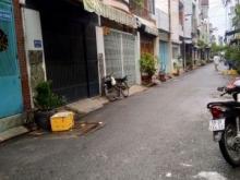 Bán nhà HXH Khuông Việt 4x15.8 đúc 2 tấm