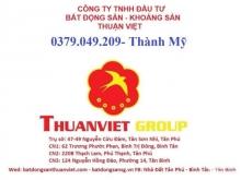 Bán nhà góc 2MTKD Vườn Lài 4x20 nhà cấp 4 đang cho thuê 25tr/th  giá 11,6 tỷ  0379049209