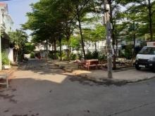 Bán nhà Bờ Bao Tân Thắng P,Sơn Kỳ Q,Tân Phú DT 4x20 đúc 3,5 tấm giá 8,5 tỷ TL