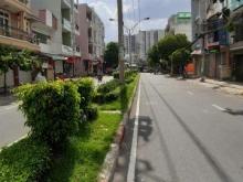 Bán nhà MTKD Nguyễn Cửu Đàm  Q,Tân Phú  4x20   1 trệt 2 lầu st giá 11,4 tỷ  TL  0379049209