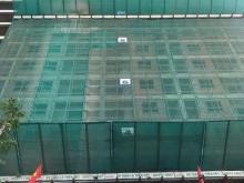 Căn hộ cao cấp Carillon 7, full tiện ích, 49m2/1,65 tỷ, 70m2/2,2tỷ, 85m2/2,65tỷ 0932424238