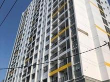 Chung cư  - Đầm Sen, căn góc 2PN Carillon 5, 71m2, 2,65 tỷ  TPbank hỗ trợ 70%