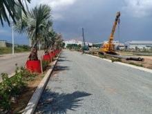 BÁn gấp nhà đường Tân Kỳ Tân Quý DT 5x16m giá 4,1 tỷ