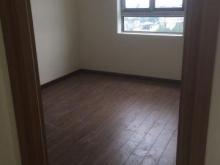 cần tiền bán gấp căn hộ stown thủ đức, căn góc 61m2, giá chỉ 1,55 tỷ, lh: 0909 488 226