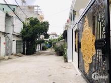Nhà đẹp đường 20 Phạm Văn Đồng, giá sốc, ngay sau GiGa Mall kế bên Opal Garden