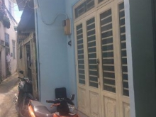 bán nhà linh chiểu giá rẻ 35m2 1ty870 đường 14 phường linh chiểu thủ đức