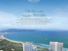 Mở bán đợt 1 căn hộ Biển trung tâm thành phố du lịch Quy Nhơn chỉ 1.65 tỷ