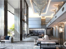 Shophouse Quy Nhơn Melody còn 1 căn duy nhất, 70 triệu/m2. LH 0909306786