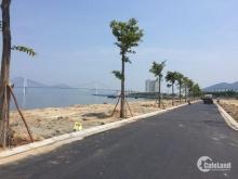 Bán Shophouse Marina Complex Sông Hàn Giá 10 tỷ xem pháo hoa Diff 2019