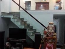 Bán nhà 5 tầng MT đường Ngô Quyền, giá bán: 11 tỷ, LH: 0905 612 522