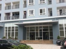 Bán căn hộ 2 phòng ngủ, 76m2 chung cư CT36 Xuân La, ven Hồ Tây, 28.5tr/m2, LH 0972015918