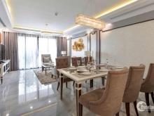 Bán căn hộ 3PN đẳng cấp nhất khu vực Tây Hồ, Cho thuê lợi nhuận siêu cao