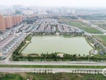 Tây Hồ Residence, căn góc 3 PN, giá 3,36 tỷ, diện tích 94.7m2, hướng Nam, thanh toán 95% CK 7%