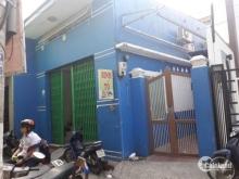 Bán nhà cấp 4+ 4 phòng trọ kiệt ô tô Hoàng Hoa Thám thông vơi đường Lê Duẩn