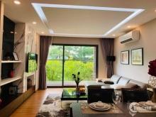 Hồng hà eco city – Hoàng Mai - căn 1,7 tỷ/3pn – ck 4% - Ở ngay