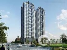 Chung cư tại Quận Thanh Xuân, giá chỉ 1,6 tỷ