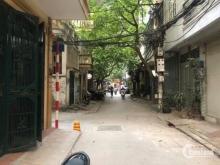 Ô TÔ tránh, nhà Tô Vĩnh Diện, Thanh Xuân 76m2 chỉ 7,6 tỷ. LH 0386876251