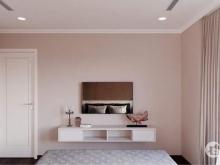 Cần cho thuê căn hộ tại chung cư Tân Hồng Hà Complex, 317 Trường Chinh, Khương Trung, Thanh Xuân, Hà Nội.