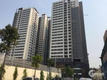 Bán chung cư Việt Đức Complex, căn 101m2, giá 26tr/m2. LH 0973.378.150