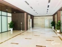 Chỉ 1.58 ty/2Pn Trung tâm quận Thanh Xuân – Chung cư Triều Khúc