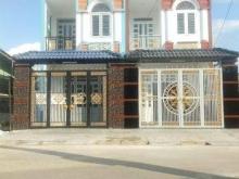 Nhà Phú Hoà 3pn 4x21m SHR TC Đường Nguyễn Thị Minh Khai