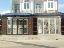 Cần bán nhà Phú Hoà 3PN SHR TC đường Nguyễn Thị Minh Khai