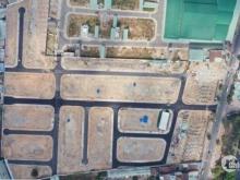 bán đất ngay tại TTTP Thuận An tặng ngay 150tr, sổ đỏ từng nền liền kề Aeon mall