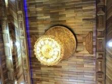 Nhà 1 trệt 1 lầu 60m2 đúng 2,2 tỷ,Mặt Tiền Đường N3,KDC Phú Hồng Thịnh 8,.LH:0981.147.078-0934.277.567
