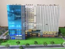 Căn hộ Roxana Plaza mở bán với hệ thống cực kỳ hiện đại,giá chỉ 1ty2/căn