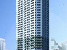 Bán căn hộ 86m, 2 ngủ, 2 wc tại Vinaconex 7, Cầu Diễn. Gía bán 2 tỷ, full đồ. LH 0866416107