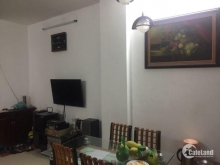 Chính chủ cần bán nhà ngõ 205 Xuân Đỉnh, ngõ thông sang Ngoại Giao Đoàn, DT 45m2 giá 3,25 tỷ