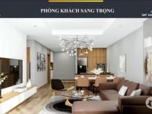 Nhà cần tiền nên cần bán gấp căn hộ 2203 chung cư The Sun Mễ Trì - Mỹ Đình, ban công hướng TB - TN. 0979220591