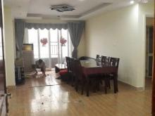 Bán căn 3PN, 110m2 tòa CT1 KĐT Trung Văn Hancic, giá 20.5tr/m2. LH: 0972015918