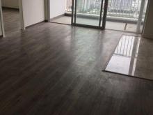 Bán căn hộ officetel Ecolife Tố Hữu, 70m2, 2PN, 2WC, giá 1.5 tỷ,  Lh: 0986894123
