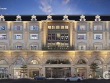 Cơ hội sở hữu nhà phố TM La Maison Premium tại TP Biển Tuy Hoà, Phú Yên