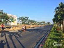 Bán nhà 5 tầng cách bãi tắm 500m mặt tiền đường Hùng Vương, TP. Tuy Hoà, Phú Yên