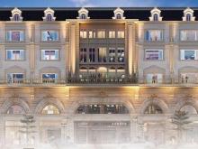 Shophouse La Maison Premium, Hùng Vương, Tuy Hoà, Phú Yên